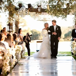 Photo of Ann Whittington Events Test, a wedding Planners in Houston