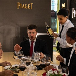 Photo of Tapuz, Inc. Test, a wedding Bartenders and Waiters in New York