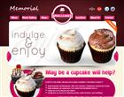 Small Cakes Memorial  thumbnail