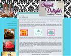Sweet Delights thumbnail