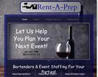 Rent-A-Prep thumbnail