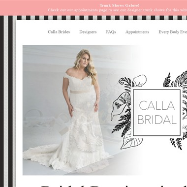 Belltown Bride wedding vendor preview