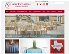 Any Occasion Houston  thumbnail