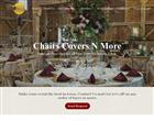Chaircovers N More thumbnail