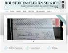 Invitation Service thumbnail