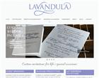 Lavandula Design thumbnail