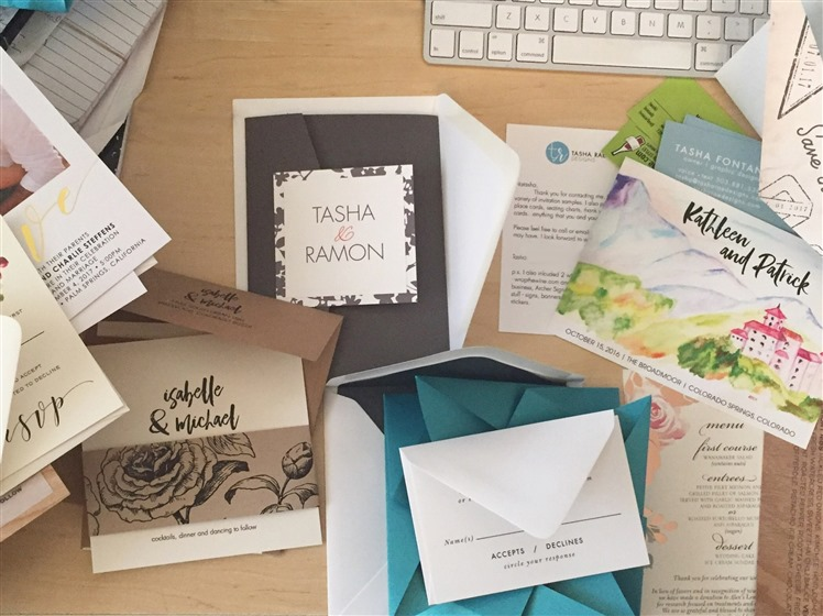 How To Have A Perfect Wedding Graphic Design