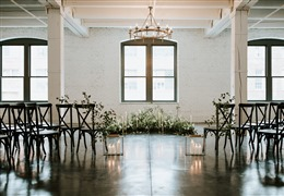 How to have a spectacular wedding at one of the best Chicago wedding venues