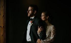 wedding vendor interview quote