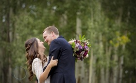 wedding vendor interview quote