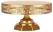Amalfi Decor 12 Inch Gold C...