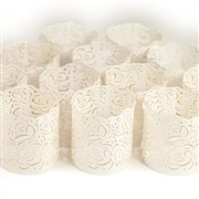 Frux Home and Yard Votive C...