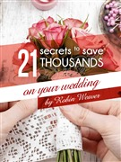 21 secrets to save thousand...