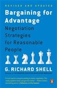 Bargaining for Advantage: N...