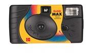 Kodak 35mm Single Use Camer...