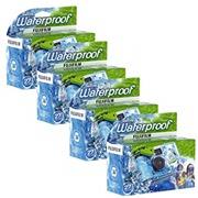 Fujifilm Quick Snap Waterpr...