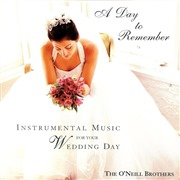 Day to Remember - Music - A...