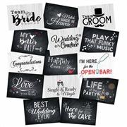 Wedding Photo Booth Double-...
