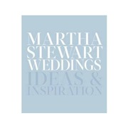 Martha Stewart Weddings: Id...