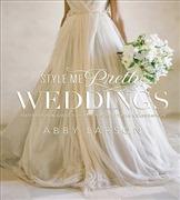 Style Me Pretty Weddings: I...