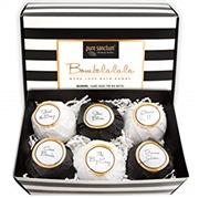 Bath Bombs Gift Set - Luxur...