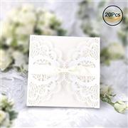 Elegant Invitations Cards Kits