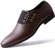 Marino Oxford Dress Shoes f...