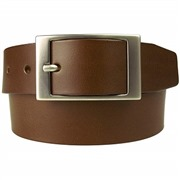 Premium Quality Leather Bel...