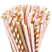 ALINK Biodegradable Paper S...