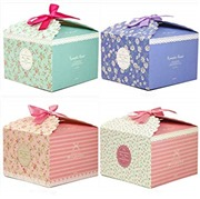 Chilly Gift Boxes, Set of 1...