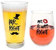 Funny Wedding Gifts - Mr. R...