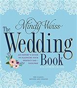 The Wedding Book: An Expert...