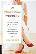 A Practical Wedding: Creati...