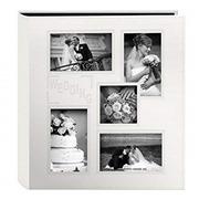 Pioneer Collage Frame Embos...