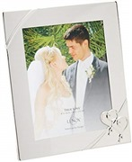 Lenox True Love 8x10 Pictur...