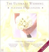 The Ultimate Wedding Planne...