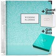 Wedding Planner Gift Set fo...