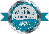 https://f5prodstoragecontainer.blob.core.windows.net/prod-live-public/vendor-site/membership-badges/silver.png